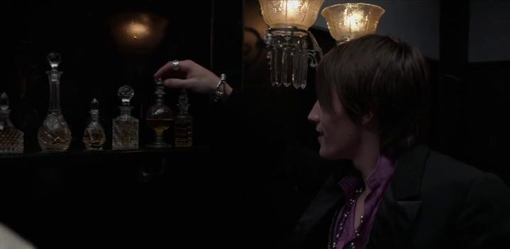 Penny Dreadful - Os perfumes de Dorian Grey (3/3)