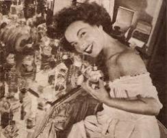 Carmen Miranda 1