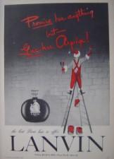 arpege-christmas-ad-216x300