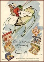 Coty-Ad-1944-Christmas-2