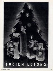 H19_lelong_1938_perfume