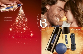 Ofertas-de-Natal-O-Boticário-perfumes-baratos