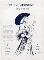 34190-jane-hading-perfumes-1910-eau-de-jeunesse-de-losques-hprints-com