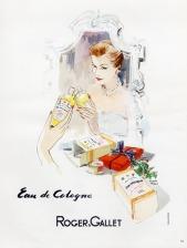 48242-roger-gallet-perfumes-1953-eau-de-cologne-jean-marie-farina-pierre-pages-hprints-com