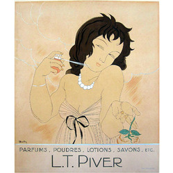 Piver_Lotions