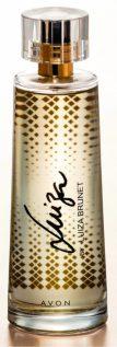 luiza-brunet-lanca-quarto-perfume-com-a-avon-clube-das-comadres-1-345x1024