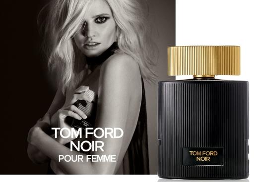 tom-ford-noir-pour-femme-perfume_1