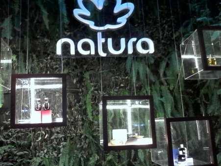 natura5