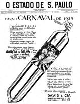 1929.01.12-lança-perfume-carnaval