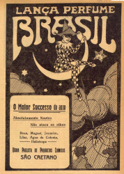 LançaPerfumeBrasil_1920 (1)
