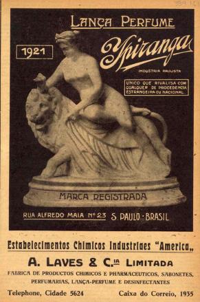 LançaPerfumeYpiranga_1921