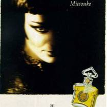 mitsouko3