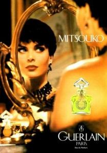 mitsouko4