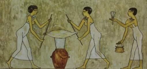 Resultado de imagem para kyphi egypt